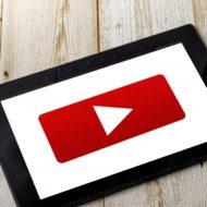 YouTubePremium ユーチューブプレミアム