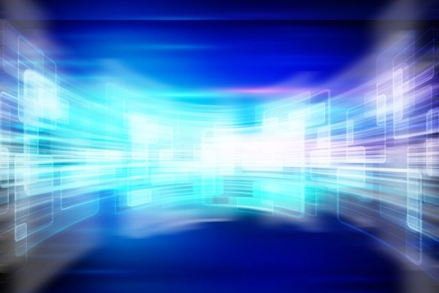 Windows10 高速化 ツール