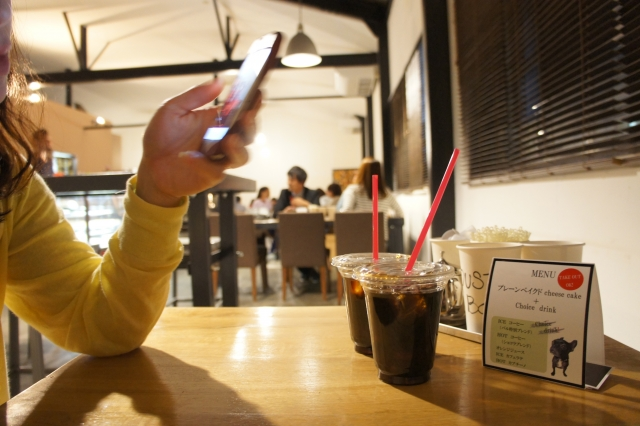 アイフォン iPhone 変換候補 削除