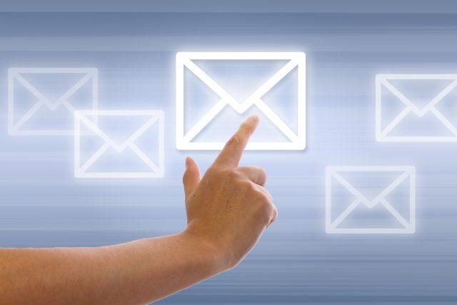 Gmail Gメール 新機能 右クリック