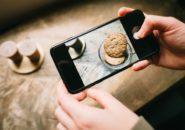Instagram インスタグラム ストーリー 質問