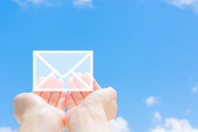 Gmail 新機能 送信予約