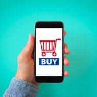 ポイント還元対象店舗検索アプリ 消費税 増税 ポイント還元 キャッシュレス決済