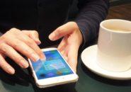 Microsoft翻訳 翻訳機 アプリ スマートフォン iPhone