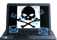 ユーザー名ジェネレータ ユーザー名 自動生成 迷惑メール ツール
