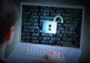WebBrowserPassView ID パスワード Webブラウザ 確認