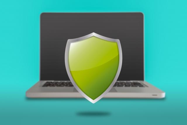 Google グーグル SuspiciousSiteReporter 拡張機能 サイト 安全性