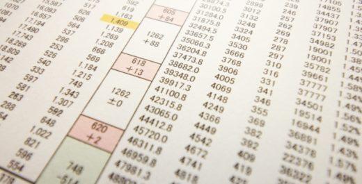 Excel エクセル 連続データ オートフィル