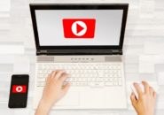 Google グーグル クロム VideoSpeedController