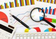 Excel エクセル 関数の挿入 関数の検索