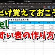 Excel エクセル 関数 数式