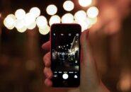 iPhone 写真 非表示 再表示