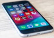 iPhone iOS14 ホーム画面 非表示