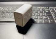 無線LAN Wi-Fi 有線LAN ルーター