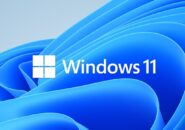 Windows11 アップグレード ダウンロード いつ
