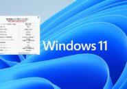 Windows11 互換性 ツール 無償アップグレード 対応 スペック
